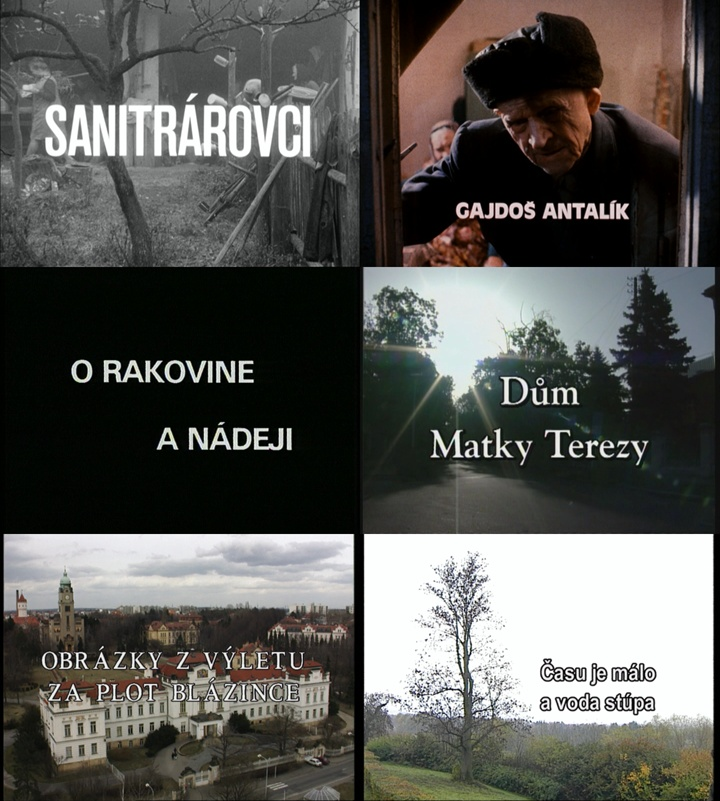 Slovak Film Institute (frame 1132, 781, 1492, 821, 1379 & 429)