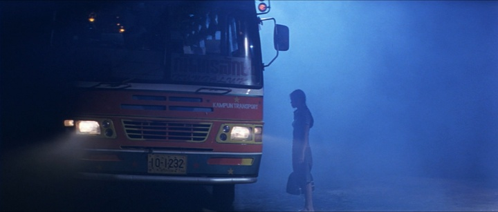 Commercial Films Siam (frame 19757)