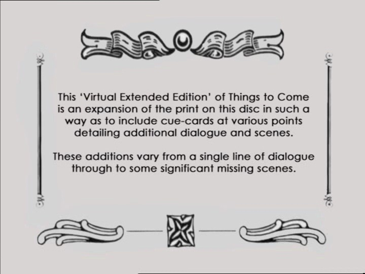 Virtual Extended Edition (frame 419)